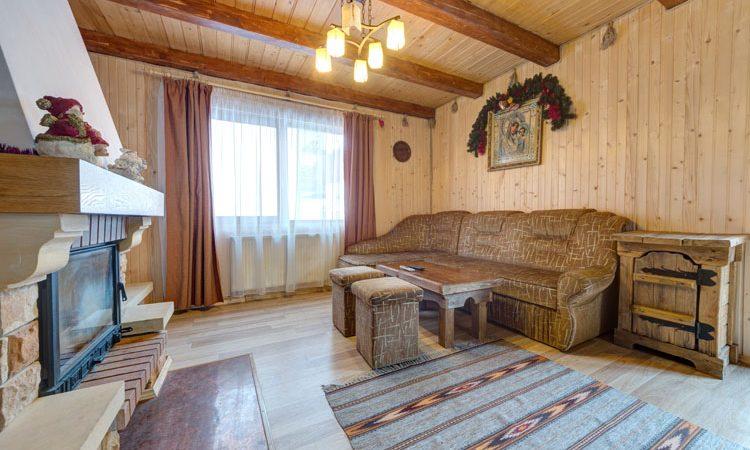 ALEKSEY ORLOV +38(067)405-33-86;  www.Orlov-studio.net
